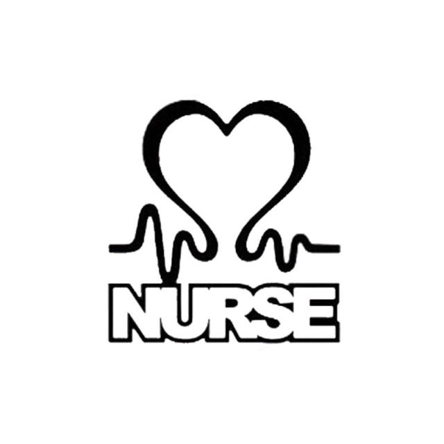 Call Nurse!
