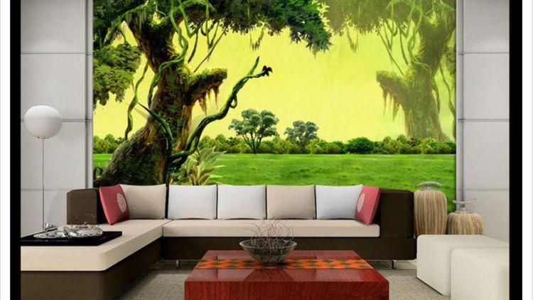 Unduh 72+ Wallpaper Cantik Di Rumah Paling Keren