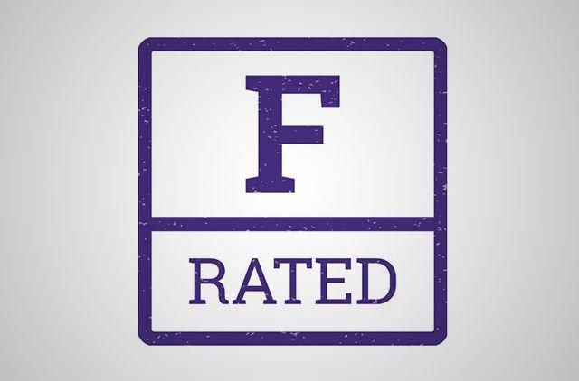 Sekarang Ada Film F Rated Lho Ini 3 Hal Yang Harus Kamu Tahu
