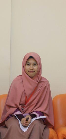 Fatmalilia Atha Azzahra