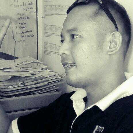 irwansyahnas