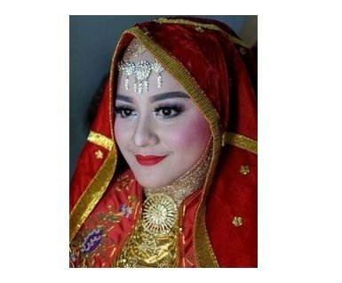 Gadih Minang