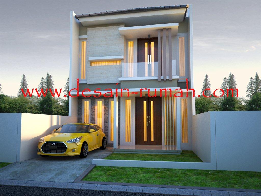 Arsitek-Rumah