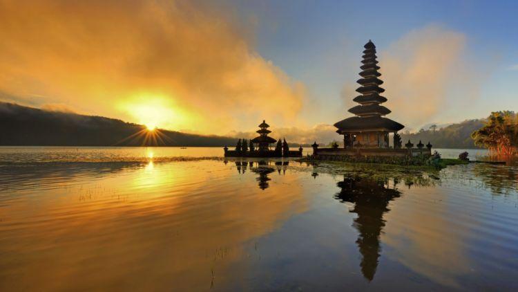 Unduh 90 Koleksi Wallpaper Pemandangan Bali HD Terbaik