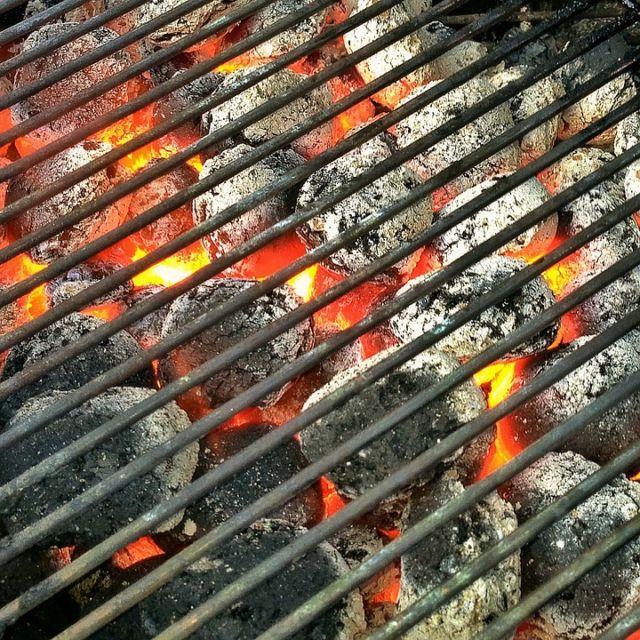 Bara Api