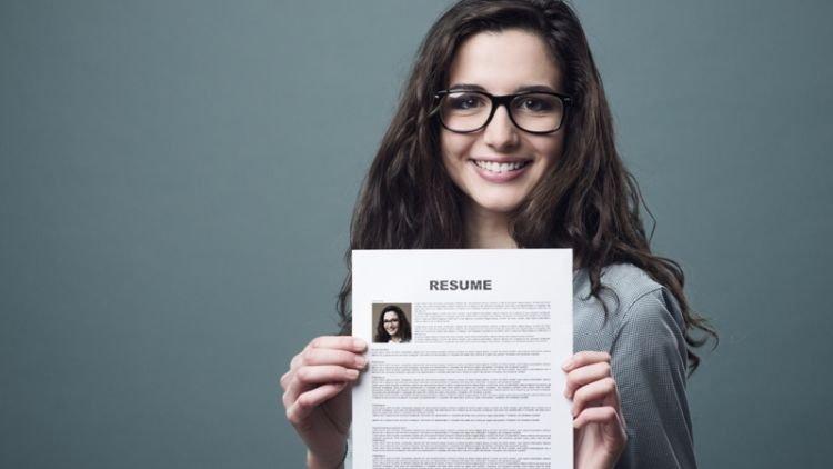 8 Hal Yang Bikin Surat Lamaran Kerjamu Ditolak Segera