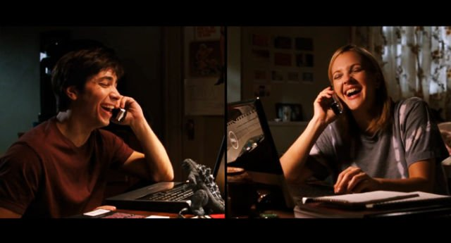 THE PROS AND CONS OF LONG DISTANCE RELATIONSHIPS
