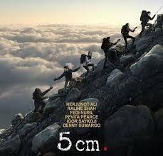 Film 5cm