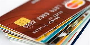 buka rekening tabungan berbeda
