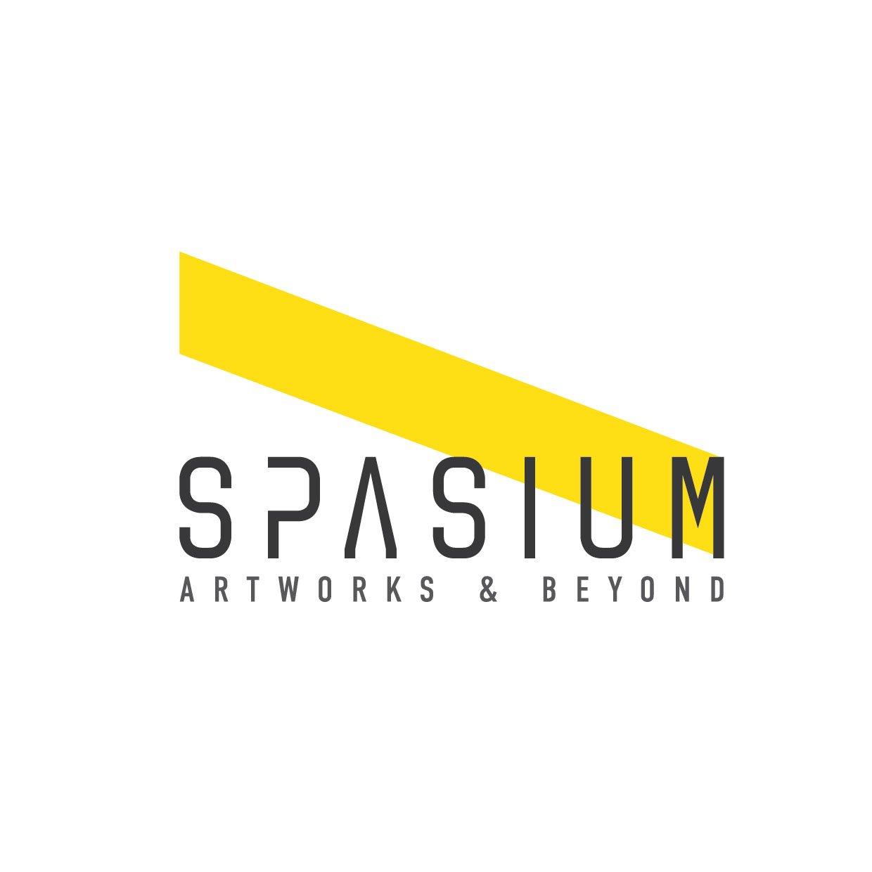 Spasium