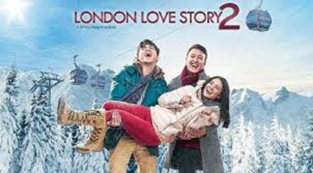 londonlovestory2