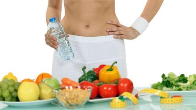 Hidup lebih sehat