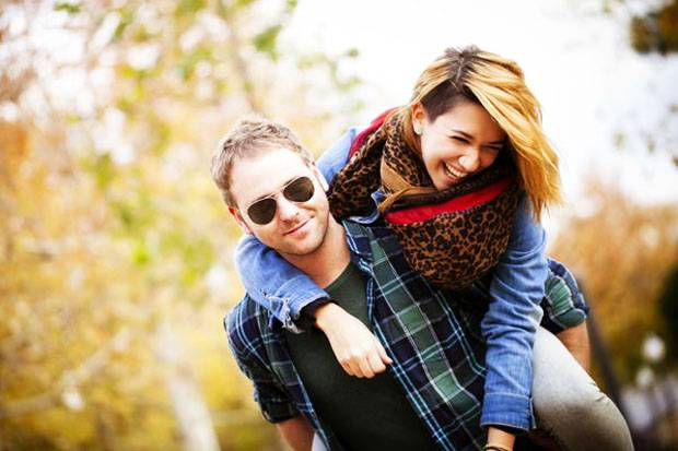 Terbuka itu penting dan wajib dalam sebuah hubungan