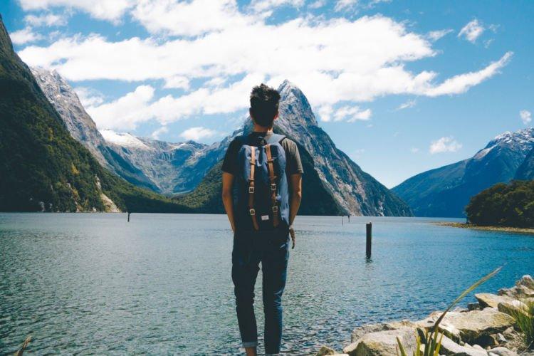 4 Cara Mudah Mengatasi Birahi yang Berlebih. Nggak Harus ...