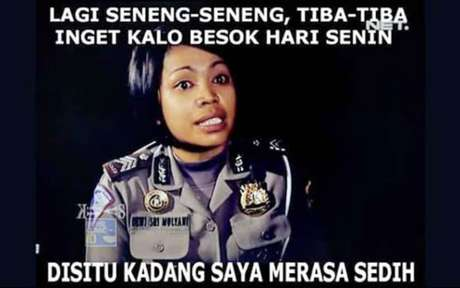 Bripda Dewi