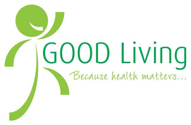 Hidup Sehat penjauh Penyakit