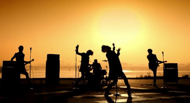 http://cdn.koreaboo.com/wp-content/uploads/2015/02/Bustered.png
