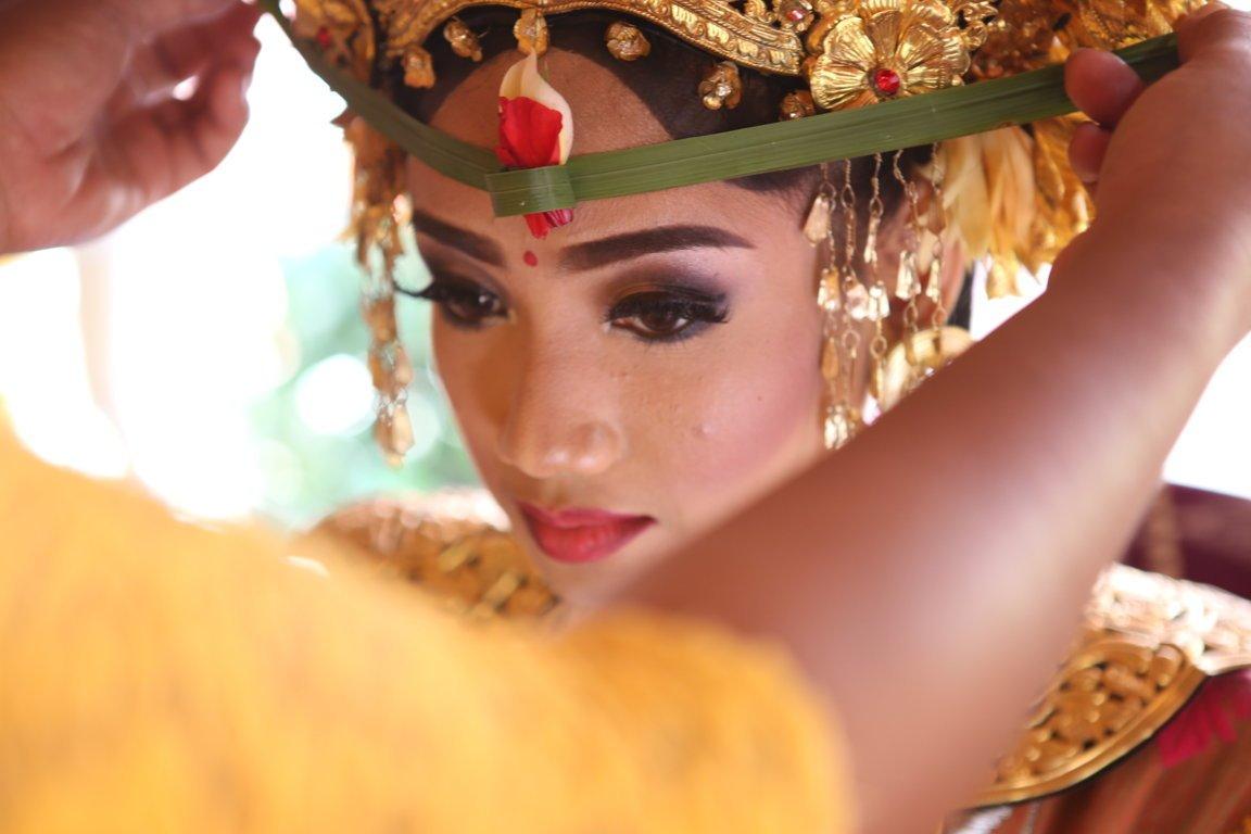 Dinda_Pranata