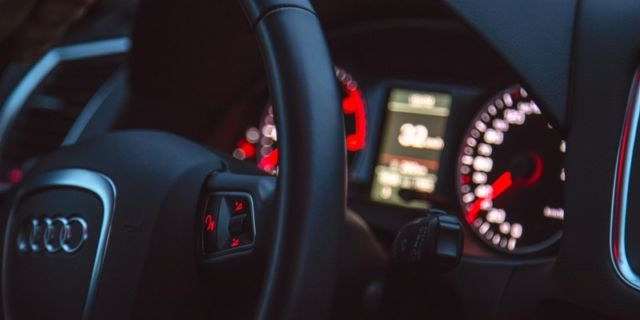 Sejarah dan Latar Belakang Mobil