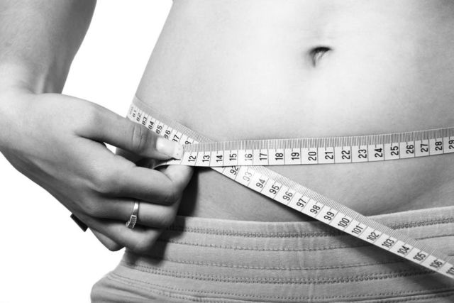 Kamu Gak Mau Obesitas Kan?
