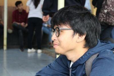 Wicaksono Tri Kurniawan
