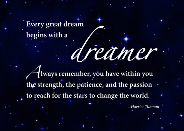 Explore Beautiful Dreamers, Dreamers Dream, and more!