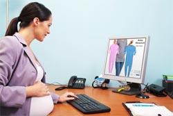 maternity-clothes-computer