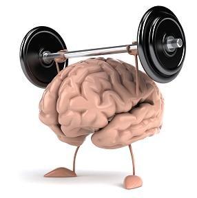 Latihan Otak