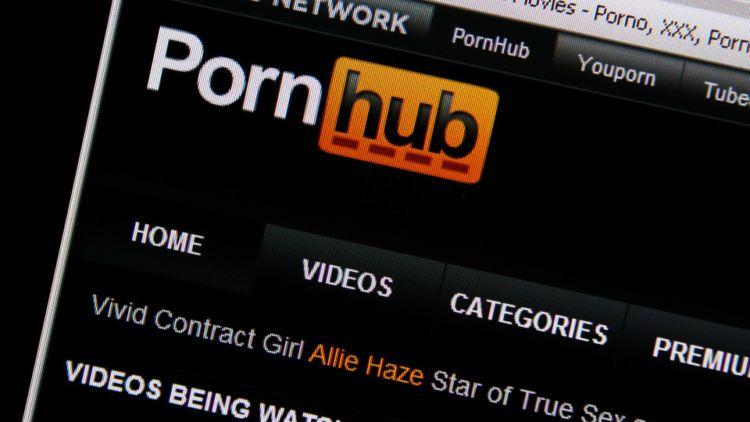 Nggak Harus Nonton Videonya, Bahkan Buka Situs Porno Saja Bisa