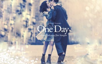 One day HD wallpaper