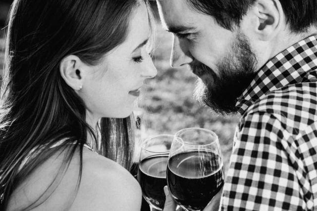 Baca mimik ekspersi wajah pasangan kita