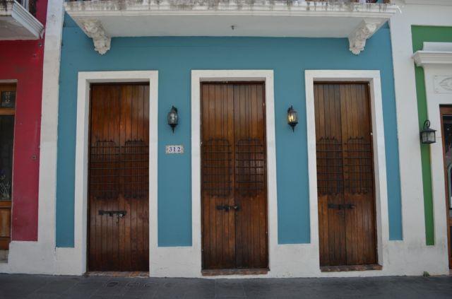 pintu-anti-maling