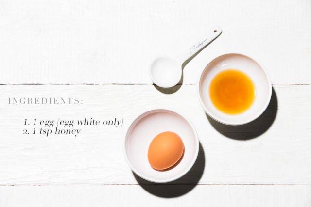 5 Manfaat Putih Telur Untuk Masker Wajah Dan Menghilangkan Jerawat dan Lain lain