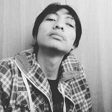 ray_indra