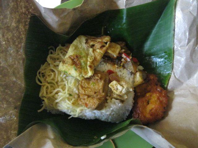 nasi-bungkus