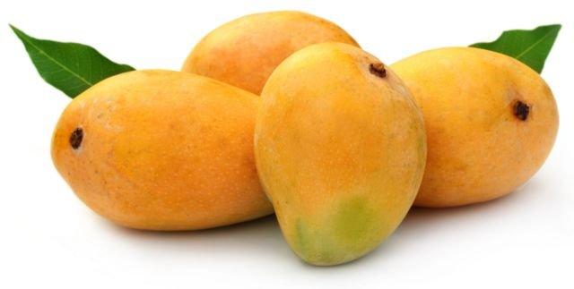 cara buah cepat matang