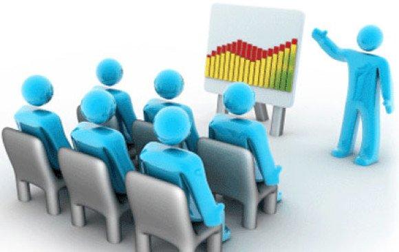 Bantuan Biaya Seminar dan Konferensi
