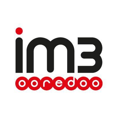 IM3 Ooredoo