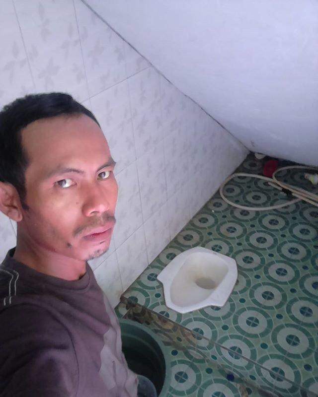 kamar-mandi