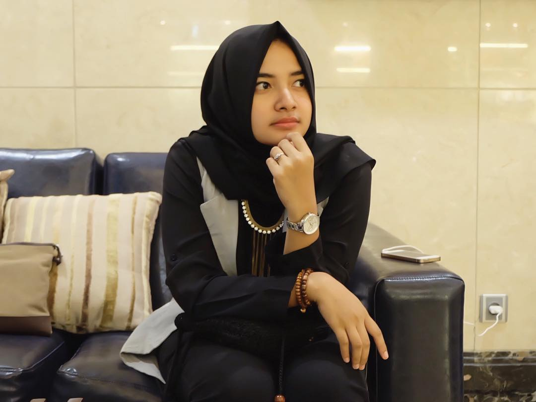 Foto Sexy Montok Cewek: 9+ Foto Cewek Aceh Yang Cantiknya Paripurna. Cowok Manapun