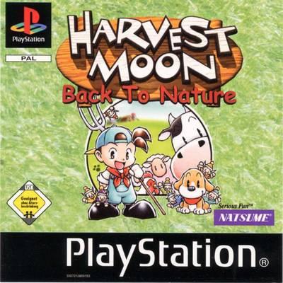 banyaknya fans game ini sampai mereka membuat forum di internet, merupakan bukti populernya game ini saat itu.