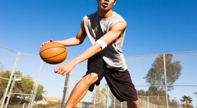 olahraga-mudah-yang-bisa-menambah-tinggi-badan