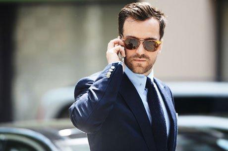 street-gentleman