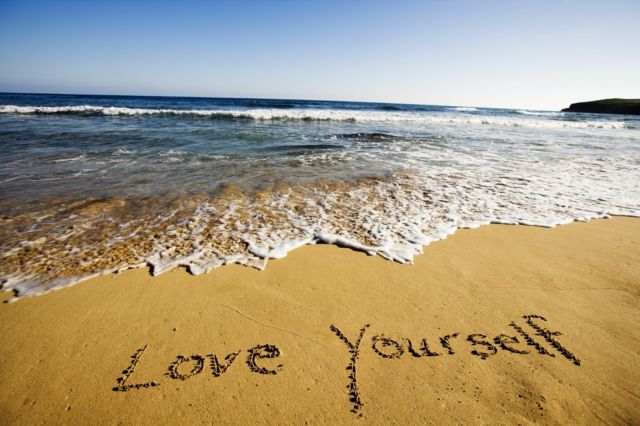 belajar-mencintai-diri-sendiri