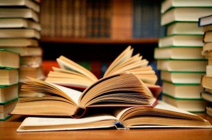 Terbitkan novelmu