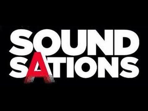 Soundsations