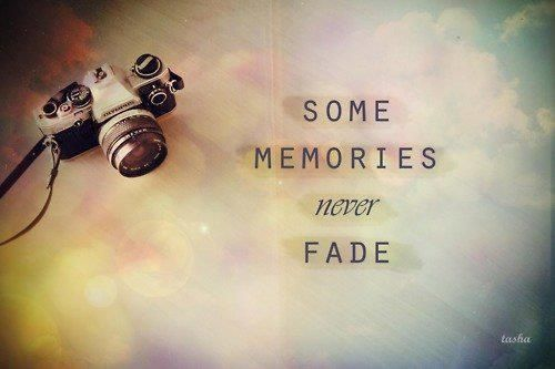 unforgettable-picture-quotes-about-memories-memories-images-photos-for-facebook