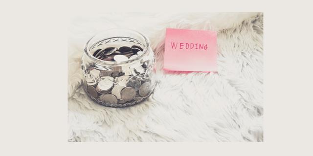 Biaya nikah