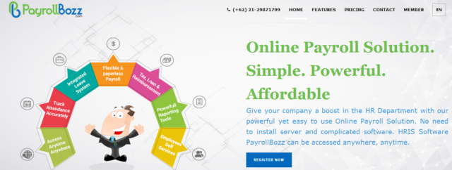 Payrollbozz.com