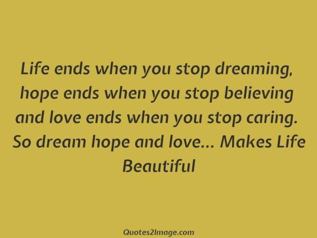 quotes 10